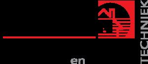 claesseninstallatie Logo